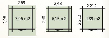 COLZ5_wymiary