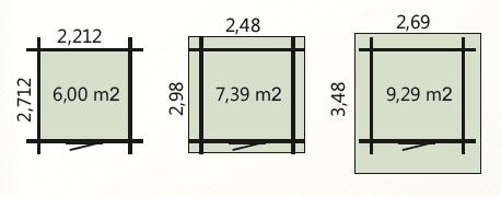 COLZ6_wymiary