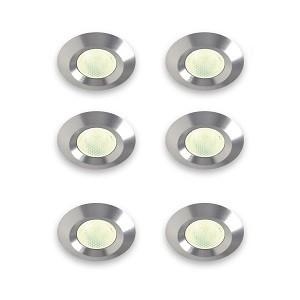 LED Easy Line 6szt, +1200zł