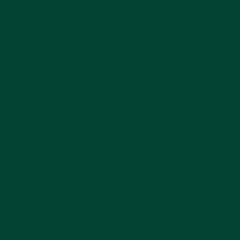 Ciemno Zielony